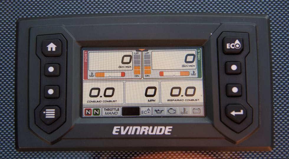 evinrude-g2_11