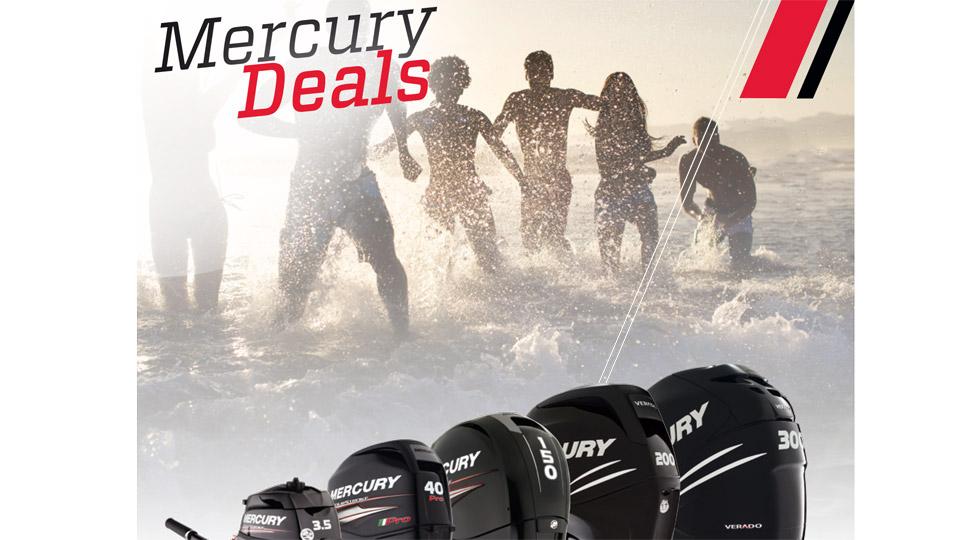 mercury-deals_1