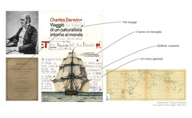 progetto-the-voyage_francesco-jodice-2