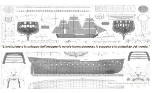 progetto-the-voyage_francesco-jodice-3