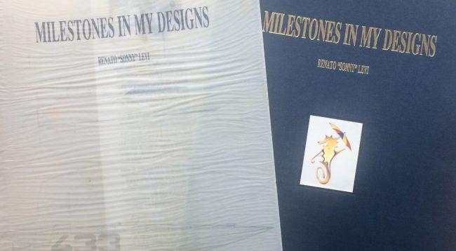 renato-sonny-levi_milestones-in-my-designs