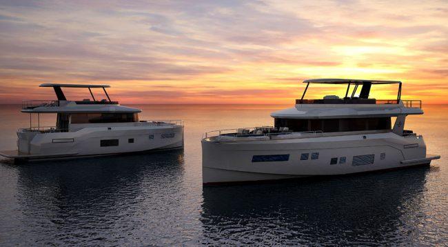sirena-yachts-56-e-64