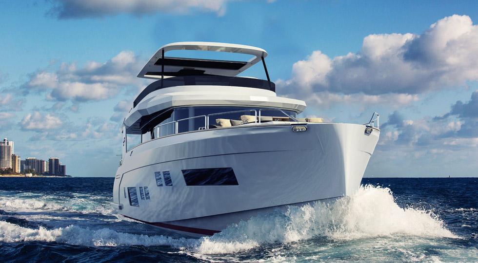 sirena-yachts-navigazione_2