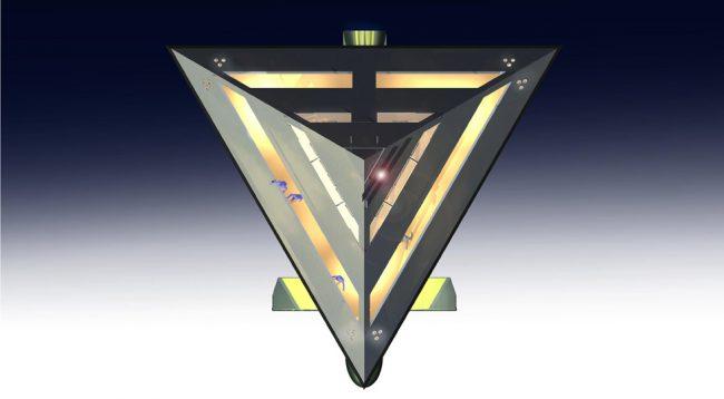 tetrahedron-super-yacht_2