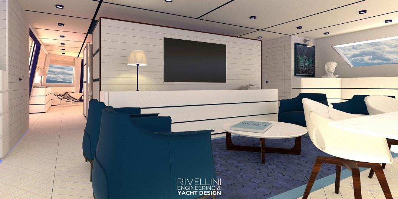 valerio rivellini extended eplorer concept designer superyacht