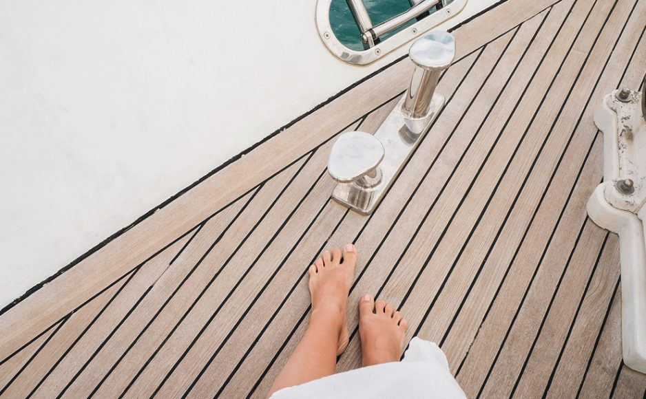 yachting therapy monaco montecarlo